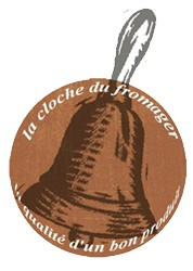 La Cloche du Fromager